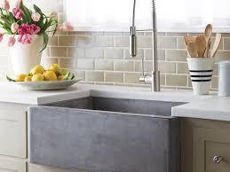kitchen 20 modern sinks kitchen ideas with farmhouse rectangular