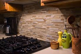 glass mosaic kitchen backsplash glass mosaic tile backsplash precision floors decor