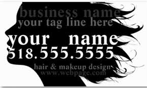 Zazzle Business Card Template Zazzle For Business Cards Printaholic Com