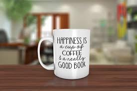 coffee mug 12 literary coffee mugs all book nerds need in their lives