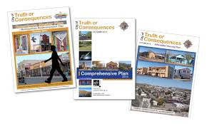 truth or consequences new mexico consensus planning