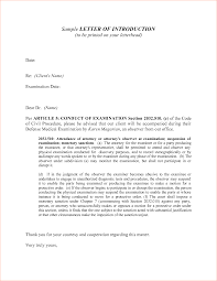 introduction cover letter examples bookkeeper advice cover