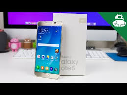 androig authority amazon black friday nexus glaxy s6 deals how to buy the galaxy note 5 in europe android authority