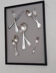 decoration murale pour cuisine cuisine dã co murale grise l cm cuisine maisons du monde decoration