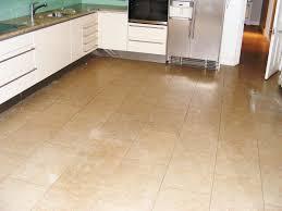 tiles for kitchen floor pictures best kitchen designs