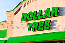 drive for children starts at dollar tree
