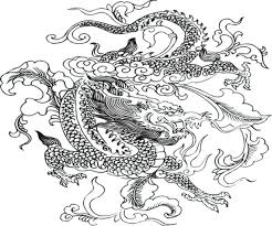 coloring pages eragon coloring pages chinese new year dragon