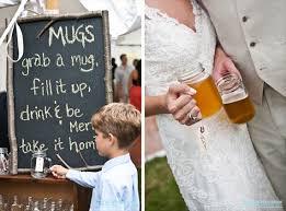Mason Jar Ideas For Weddings 50 Best Cheap Mason Jar Ideas Emmaline Bride