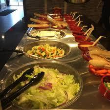 spring buffet home ithaca york menu prices restaurant