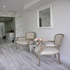 related image home decor laminate flooring white