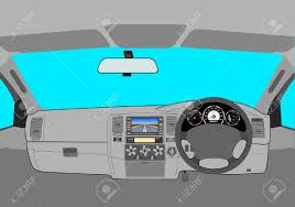 teal car clipart dasboard car clipart explore pictures