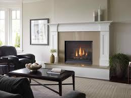 design ideas home best fireplaces on pinterest stone best corner