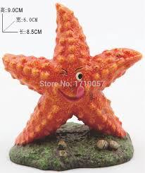 cheap spongebob fish tank ornaments find spongebob fish tank