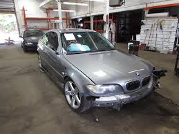 used bmw car parts used bmw 325ci parts tom s foreign auto parts quality used