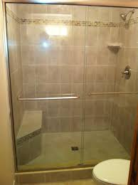Redo Bathroom Shower Bathtub Remodel Redo Bathroom Cool Small Bathroom Redo Ideas
