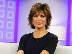 how to style lisa rinna hairstyle lisa rinna hairstyle by the salon guy he s good click on picture
