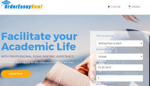 top essay writing services reviews