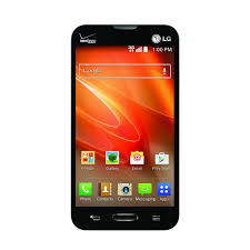 amazon black friday mobil app deals amazon com lg optimus exceed 2 verizon prepaid discontinued by
