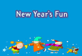 top best happy new year animated gif s 2017 happy new year