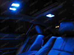 12 smd de3175 3175 festoon dome led bulbs car led interior lights