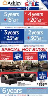 Day Sale Ashley Furniture Homestore San Diego CA