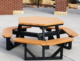 Restaurant Patio Design Ideas by Furniture 35 Wonderful Patio Table Sets Full Size Of Commercial