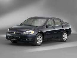 used lexus for sale wa used 2008 chevrolet impala for sale in lynnwood wa near