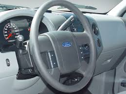 2006 ford f150 engine specs 2006 ford f 150 reviews and rating motor trend
