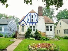 twin cities homes with mother law apartments real twin cities homes with mother law apartments