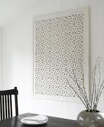 cool decorative outdoor wall panels perth decorative wood wall