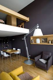 31 inspiring mezzanines to uplift your spirit and increase square