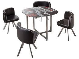 table ronde cuisine conforama table ronde cuisine conforama cuisine idées de décoration