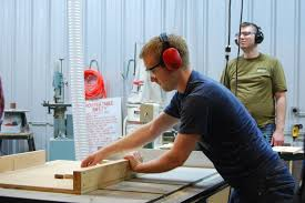 Upholstery Classes Houston Classes Workshops Txrx Labs