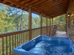 4 bedroom private pool cabin in between gatlinburg pigeon forge property image 10 4 bedroom private pool cabin in between gatlinburg pigeon forge
