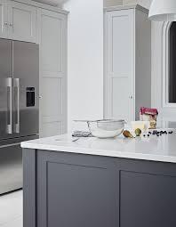 free standing kitchen cabinets design liberty interior 54 best kitchens original shaker images on pinterest shaker