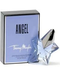 Parfum Fox here s a great deal on thierry mugler s perfume eau de