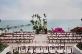 wedding venues the best wedding venues