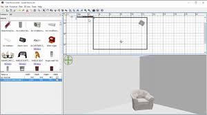 sketchup import into sweethome3d youtube