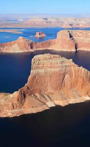 Show Me A Map Of Utah by Best 20 Lake Powell Map Ideas On Pinterest Weather Utah U Of