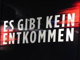 Fertige K Henzeile Digital Mehr U2013 Ein Politikblog