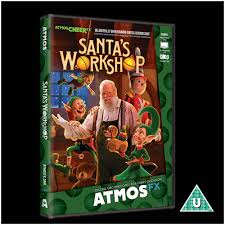 christmas window projection dvd christmas digital decorations projector kit with atmoscheer