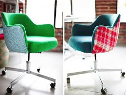 Pretty Office Chairs Design Ideas Office Chairs Cepagolf Within Desk Chairs Renovation