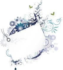 template undangan format cdr bikin undangan download template undangan pernikahan cdr
