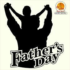celebration of fathers day