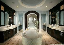 design your bathroom free 605 best tips for your bathroom images on bathroom