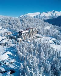 7 best luxury hotels in st moritz