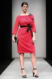Flattering Plus Size Clothes Best 25 Plus Size 2014 Ideas On Pinterest Curvy Women Fashion