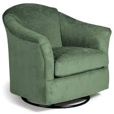rocker recliner swivel chair swivel rocking chair rocking recliner chair covers u2013 motilee com