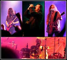 Time What Is Time Blind Guardian Blind Guardian Diskografie U2013 Wikipedia