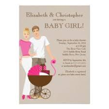 wording for baby shower invitations marialonghi